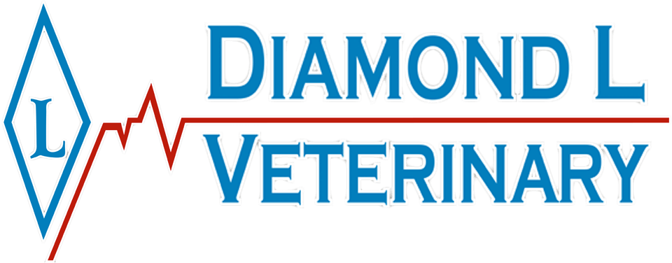 Diamond L Veterinary Service
